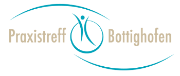 Praxistreff Bottighofen